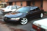 accord_front.jpg
