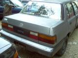 newcar4.jpg
