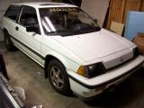 86civic.resized.jpg