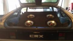 410's CRX.jpg