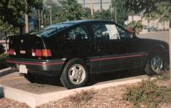 CRX si july 1985.jpg