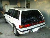 Civic1.jpg