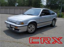 PHAT87CRX-Silver-Si.jpg