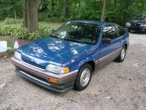 1986 Honda Civic CRX HF.jpg