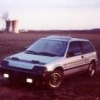 1984-1988 Honda Vin Numbers Decoded! - last post by slimwhitman