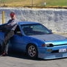 87 Si Spoiler Has Large Bulges - last post by anjin